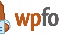 WPForms Coupons