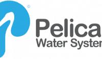 Pelican Water Coupons