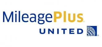united airlines mileageplus Coupons