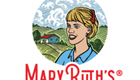 MaryRuth Organics Coupons