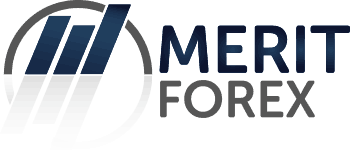 Merit Forex Coupons