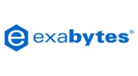 Exabyte Coupon Codes