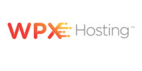 WPX Hosting Coupon Codes
