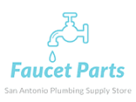 Faucet Parts Plus Coupons