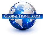 GlobalTravel Coupons