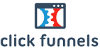 Click Funnels Coupons