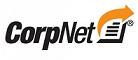 CorpNet Coupons
