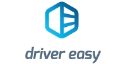 Driver Easy Coupons
