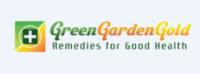 Garden Green Gold Coupon