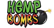 Hemp Bombs Coupon