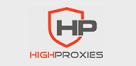 High Proxies Coupons