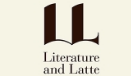 Literature and Latte Coupons