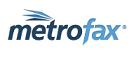 MetroFax Coupons