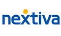 Nextiva Coupons