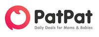 PatPat Coupons