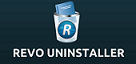 Revo Uninstaller Coupons