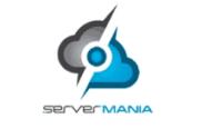 ServerMania Coupons