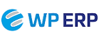 WP ERP Coupons