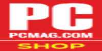 PCMag Shop Coupons
