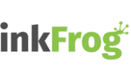 inkFrog Coupons