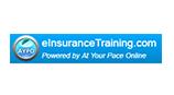 E-insurane-training-coupons