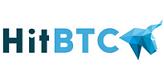 HitBTC Coupons
