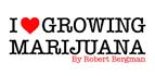 I Love Growing Marijuana Coupons