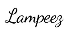 Lampeez Coupons