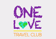 One love travel club coupons