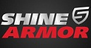 Shine Armor Coupons