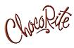 ChocoRite Coupons