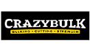 CrazyBulk Coupons
