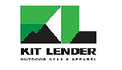 Kit Lender Coupons