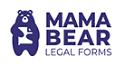 Mama Bear Legal Forms Coupons