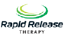 Rapid Release Technology Coupons