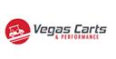 Vegas Carts Coupons