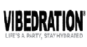 Vibedration Coupons