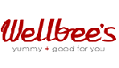 Wellbees Coupons