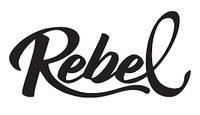 Rebel Ice Cream Coupons