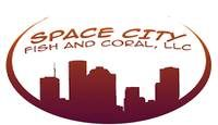 Space City Fish Coupons