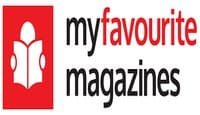 My Favourite Magazines Coupons