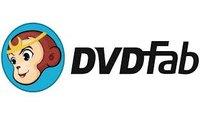 DVDFab Coupons