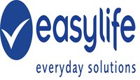 Easylife Coupons