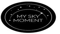 My Sky Moment Coupons