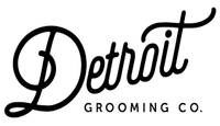 Detroit Grooming Co. Coupons