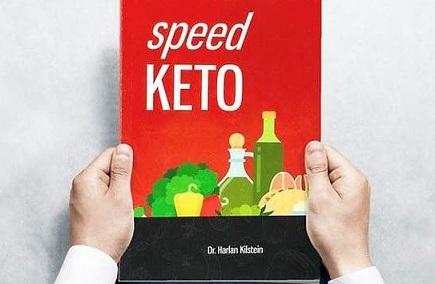 speed_keto guideline