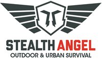 Stealth Angel Survival Coupons