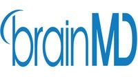 BrainMD Coupons