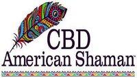 CBD American Shaman Coupons