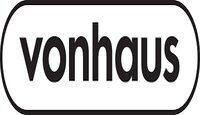 VonHaus Coupons